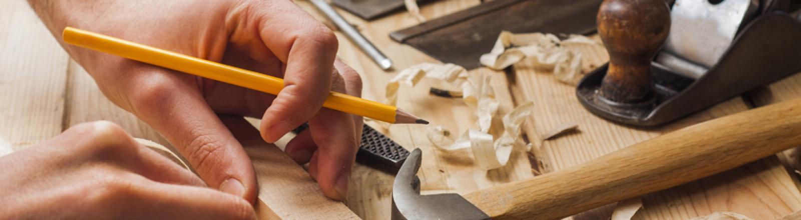 carpinteros bilbao